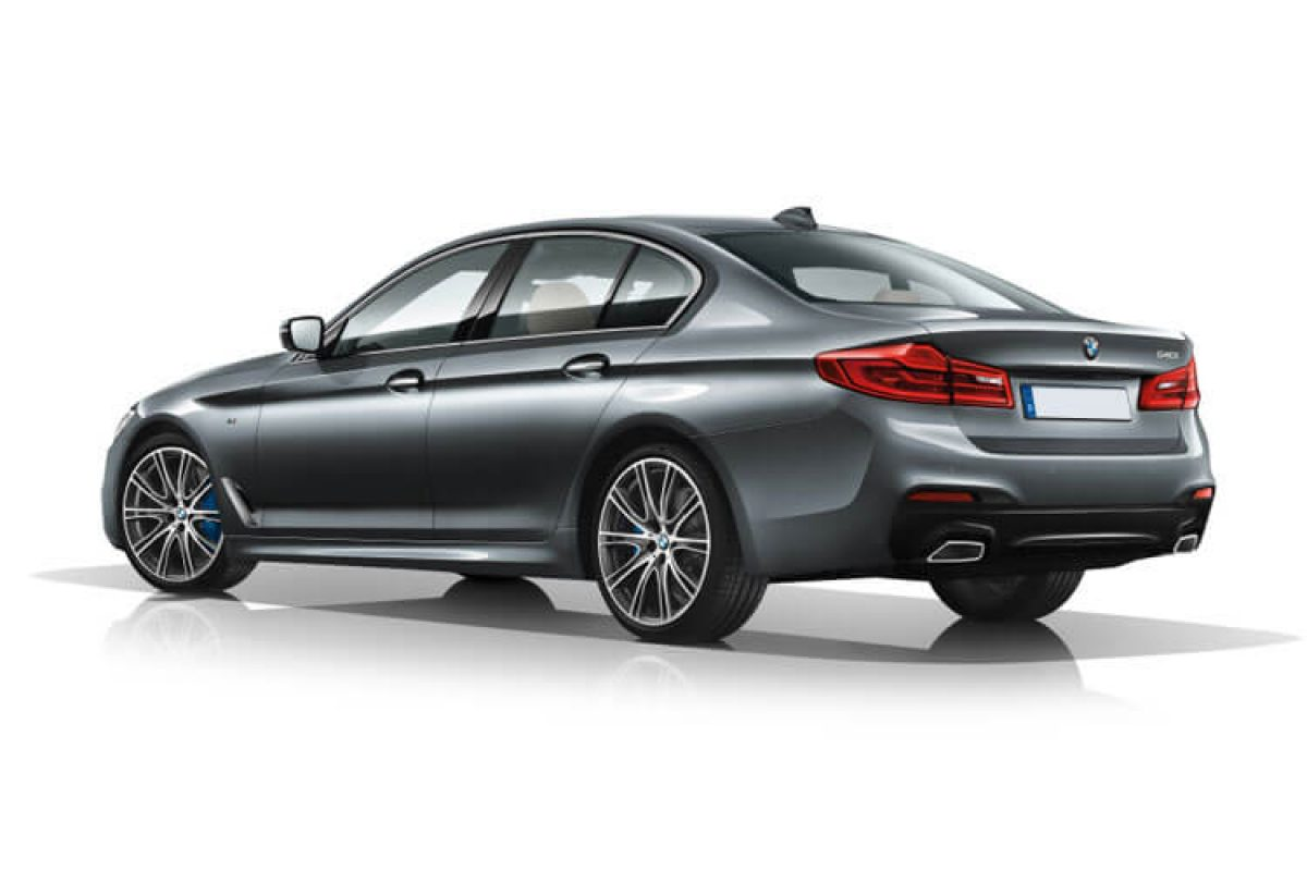 bmw 530e saloon m sport auto 2 0 plug in hybrid petrol. Black Bedroom Furniture Sets. Home Design Ideas