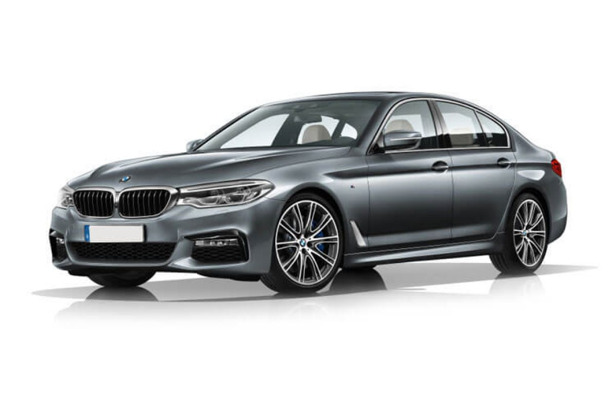 bmw 530e saloon m sport auto 2 0 plug in hybrid petrol. Black Bedroom Furniture Sets. Home Design Ideas