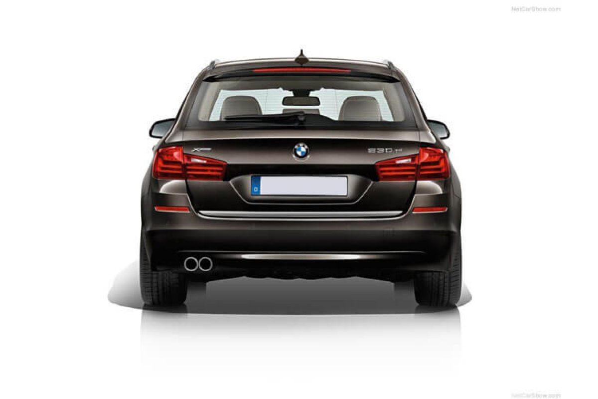 bmw 520d touring m sport auto 2 0 diesel vantage leasing. Black Bedroom Furniture Sets. Home Design Ideas
