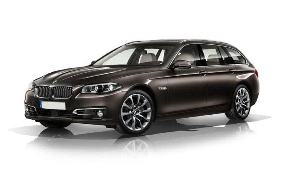 bmw 530d touring m sport auto 3 0 diesel vantage leasing. Black Bedroom Furniture Sets. Home Design Ideas