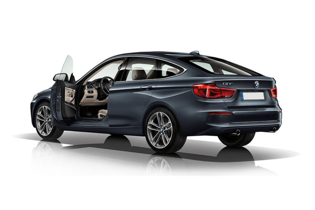 bmw 330d 5 door gran turismo xdrive m sport professional. Black Bedroom Furniture Sets. Home Design Ideas