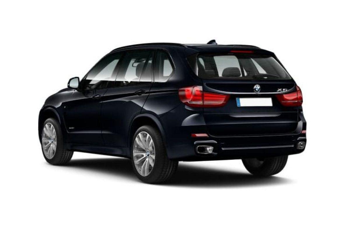 Synergy Car Leasing Reviews