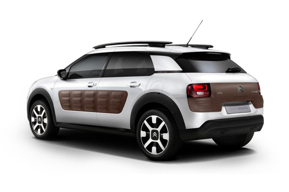 citroen c4 cactus puretech feel etg 1 2 petrol vantage leasing. Black Bedroom Furniture Sets. Home Design Ideas