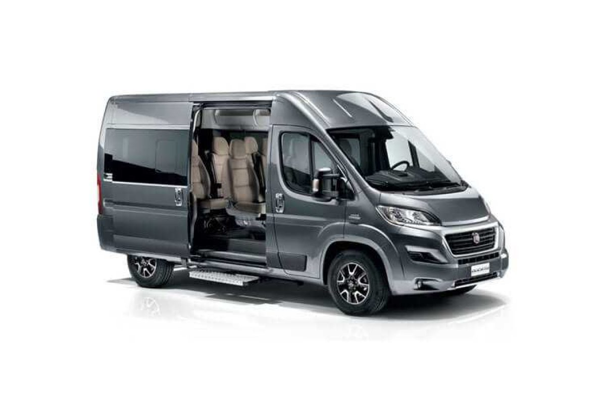 fiat ducato maxi crew van lh2 35 lwb multijet power 2 3. Black Bedroom Furniture Sets. Home Design Ideas