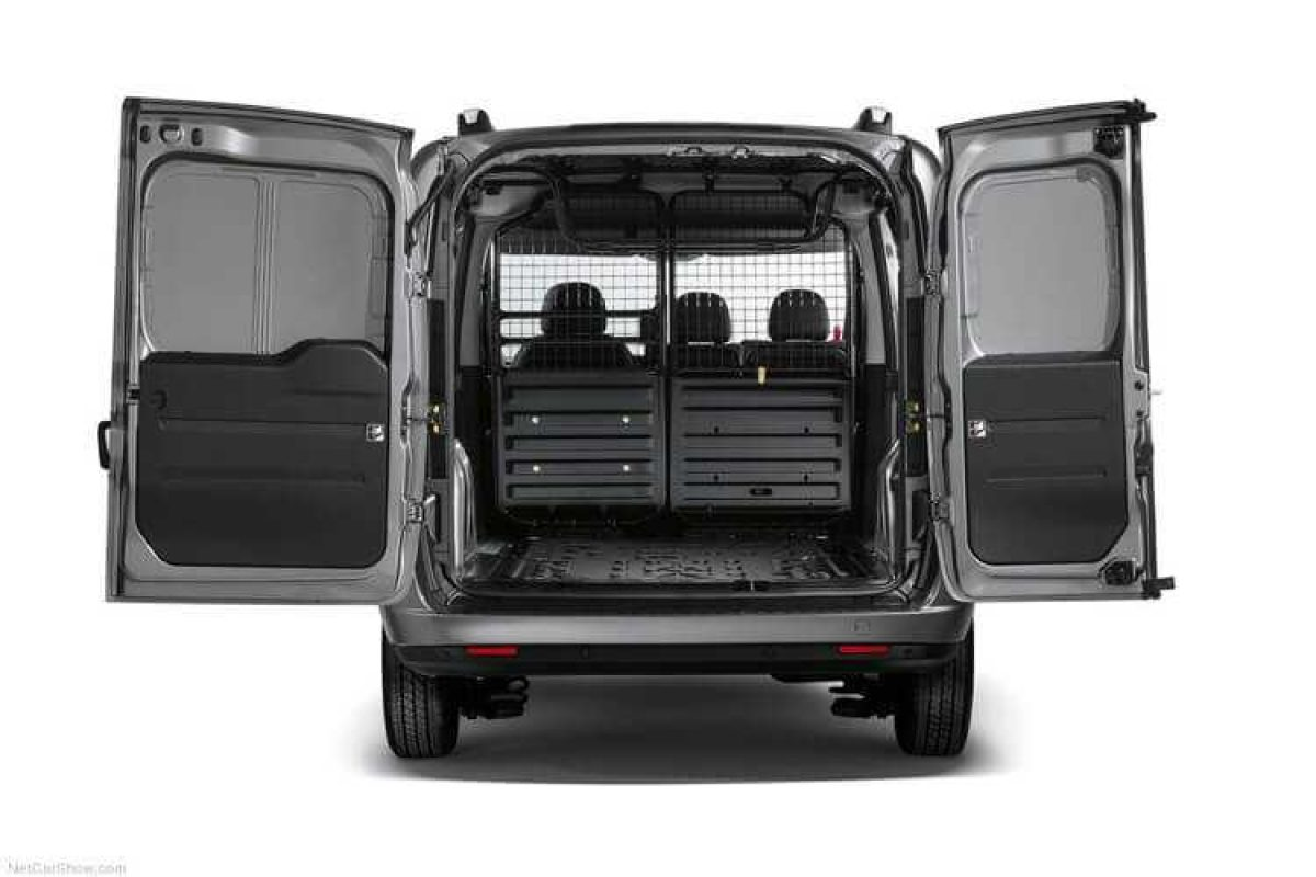 fiat doblo cargo maxi lwb multijet ecojet 1 6 diesel vantage leasing. Black Bedroom Furniture Sets. Home Design Ideas