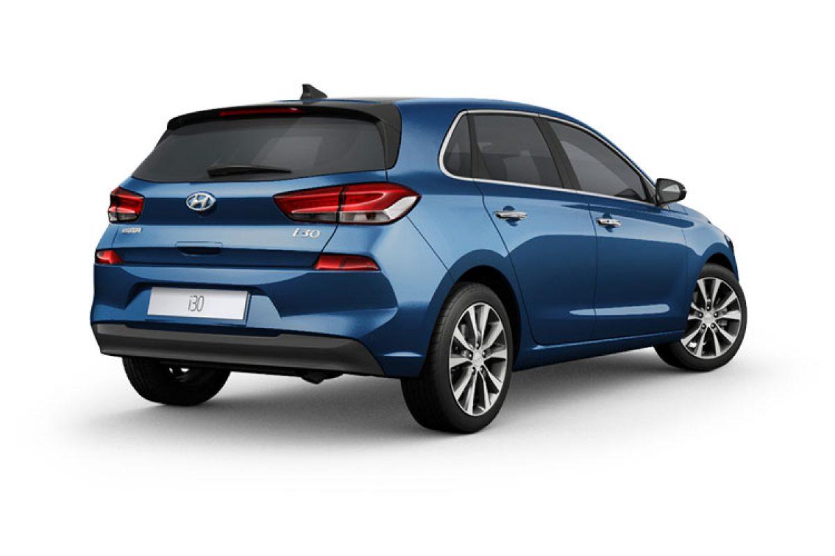 hyundai kona all impress new vehicle will the leasing blog first