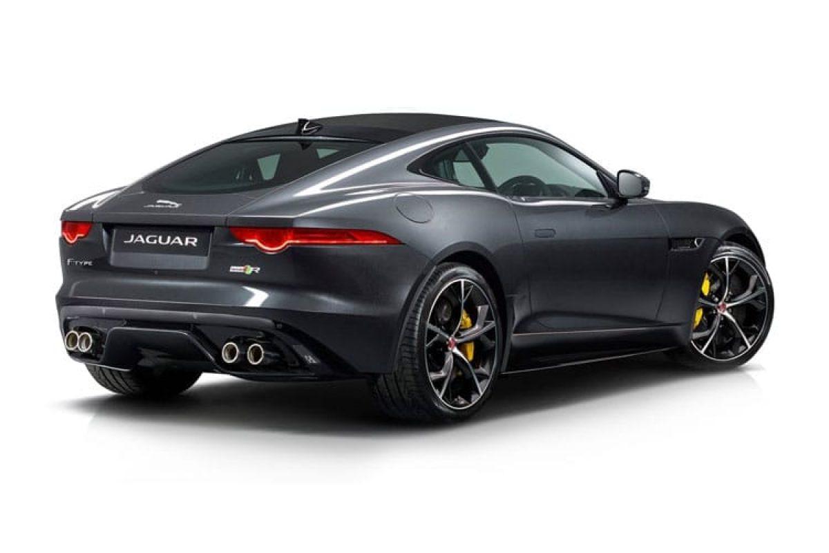type freeport coupe f jaguar info