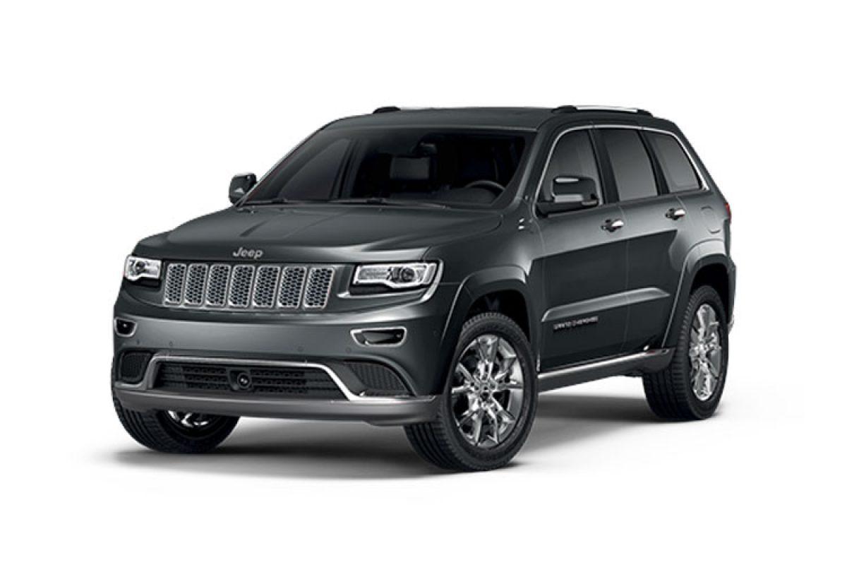 jeep grand cherokee v8 hemi srt 8 auto 6 4 petrol vantage leasing. Black Bedroom Furniture Sets. Home Design Ideas