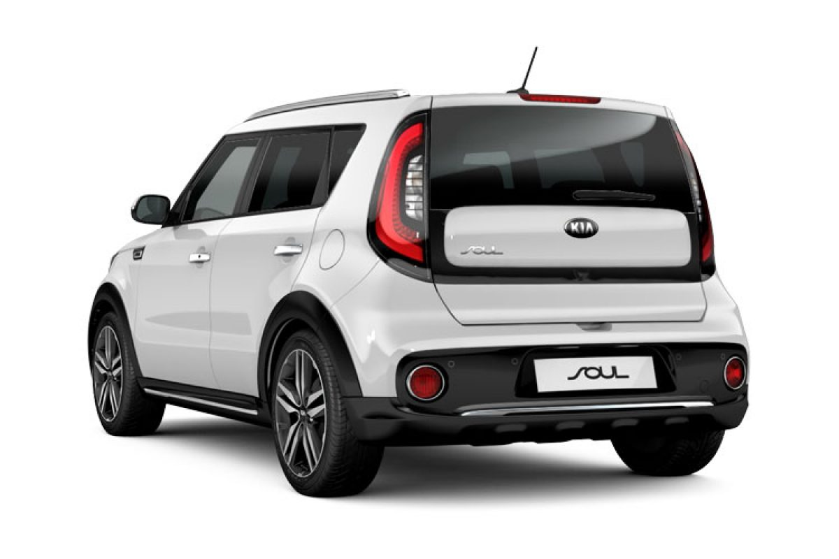 new ev car watch with living motoring kia soul electric an review
