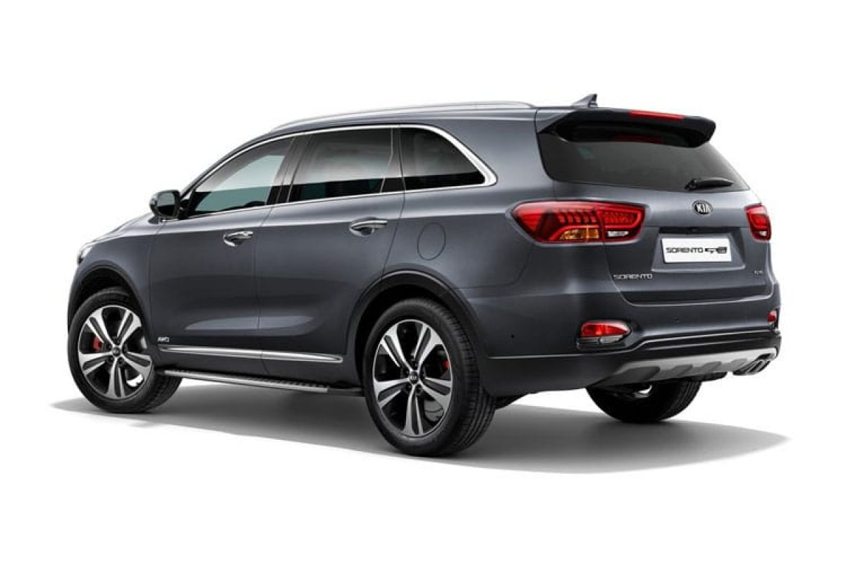 in on pathfinder sorento new nissan offers prices bloomington community incentives original at of lease kia sale down system