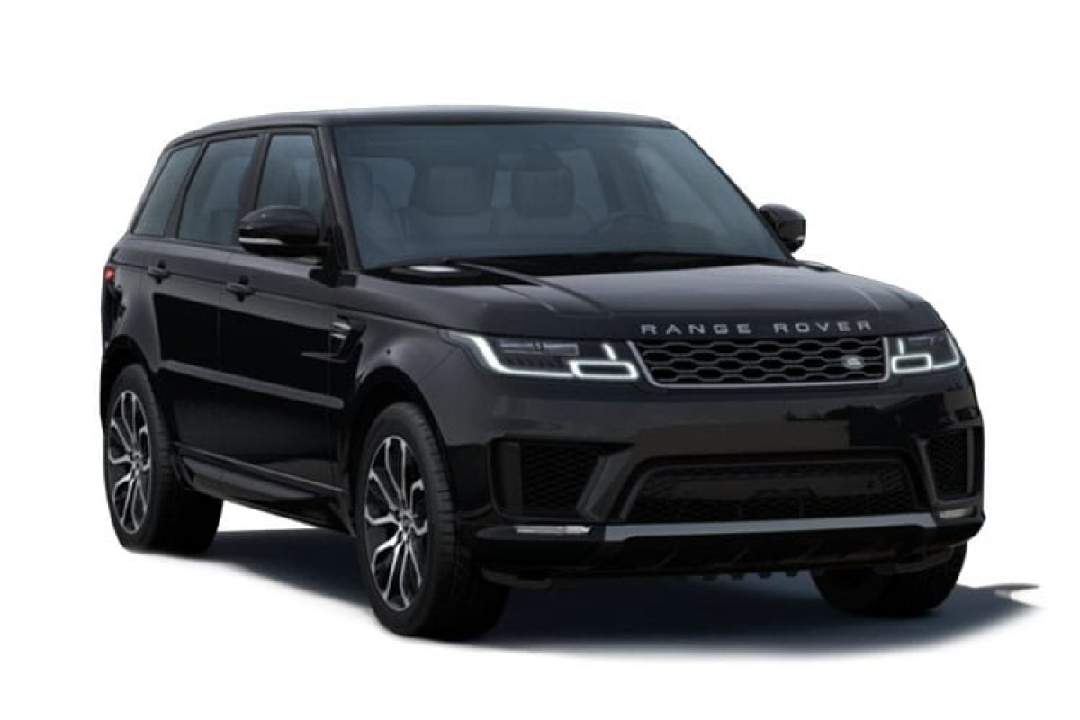 range rover sport pe phev hse dynamic auto 2 0 plug in. Black Bedroom Furniture Sets. Home Design Ideas