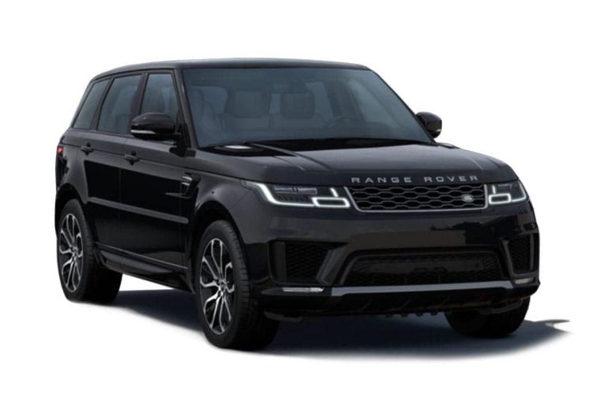 range rover sport pe phev hse dynamic auto 2 0 plug in hybrid petrol vantage leasing. Black Bedroom Furniture Sets. Home Design Ideas