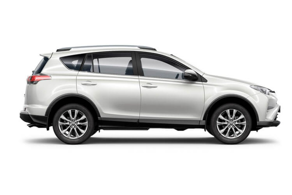 county toyota heated ontario lease render simcoe spin comp canada le front midland dealer seats