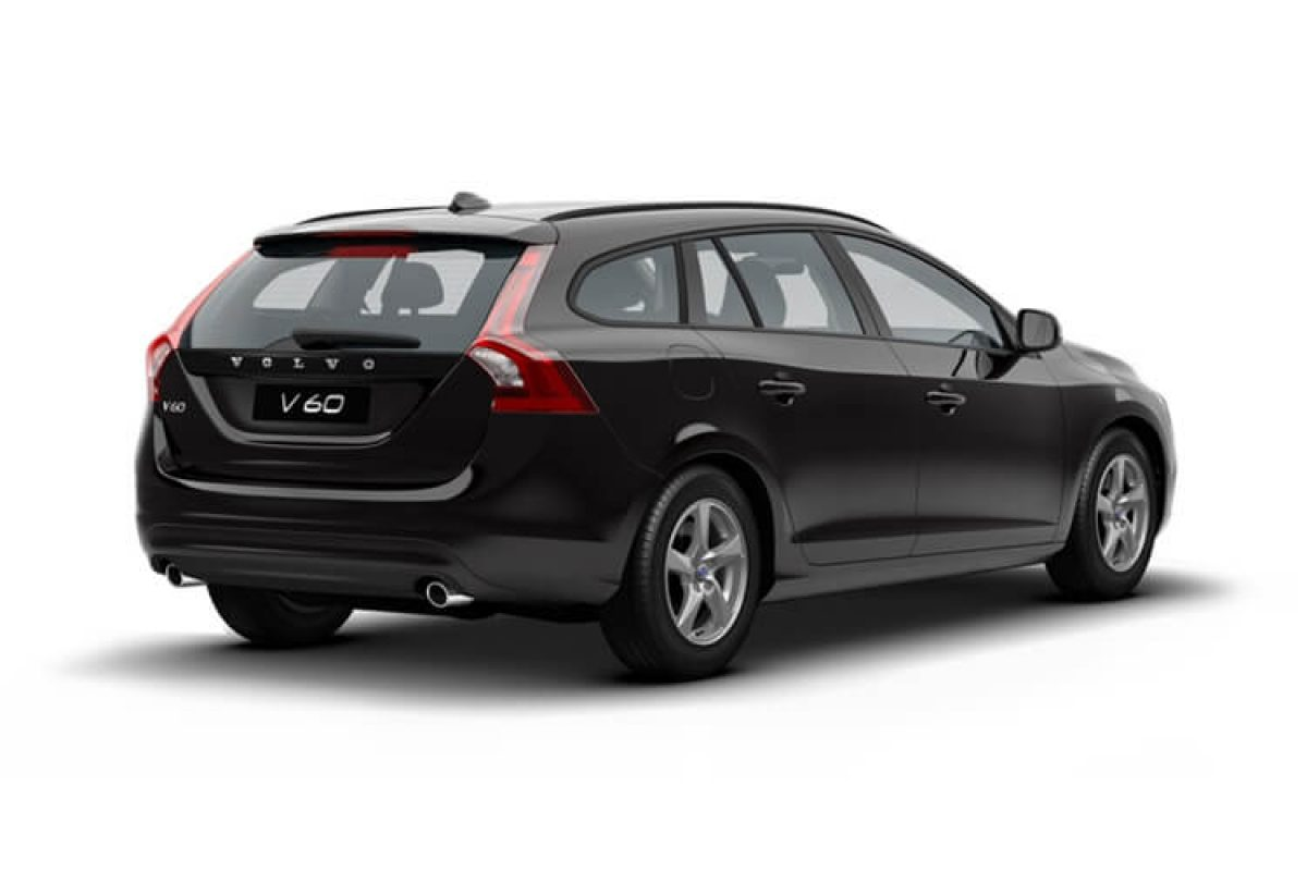volvo v60 estate d3 se lux nav geartronic 2 0 diesel. Black Bedroom Furniture Sets. Home Design Ideas
