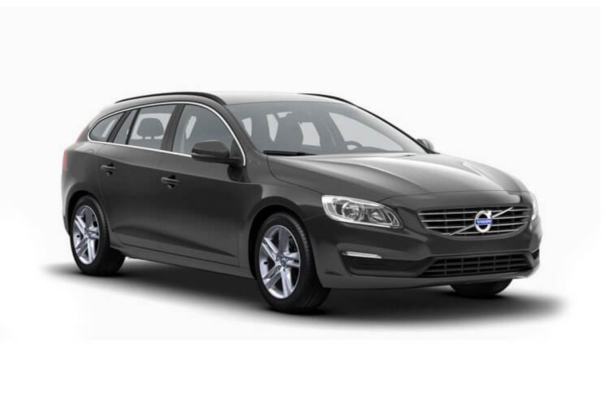 volvo v60 r design lease deals lamoureph blog. Black Bedroom Furniture Sets. Home Design Ideas