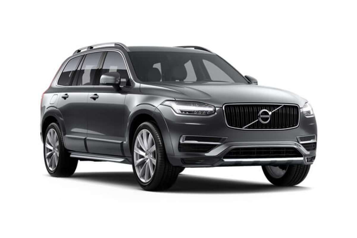 volvo xc90 t8 hybrid momentum pro auto 2 0 plug in hybrid. Black Bedroom Furniture Sets. Home Design Ideas