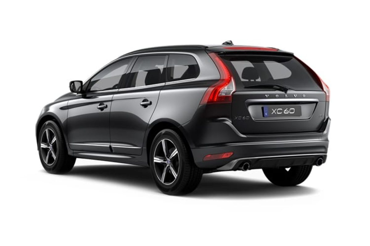 exterior high lease resolution pictures wallpaper volvo terrific car deals reviewyoutube