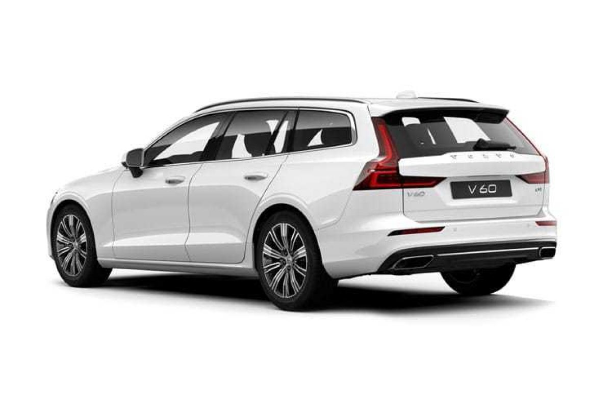 volvo v60 estate d3 r design pro 2 0 diesel vantage leasing. Black Bedroom Furniture Sets. Home Design Ideas