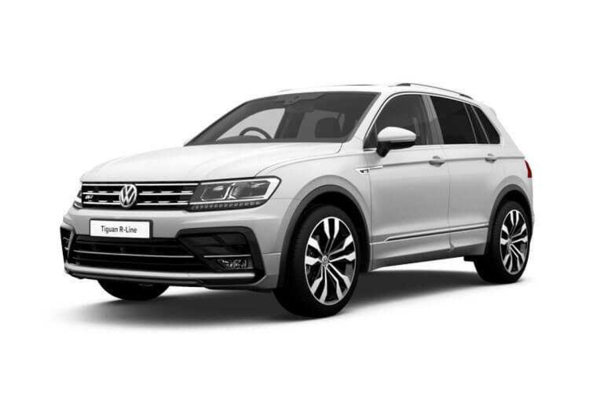 vw tiguan r line lease deals uk lamoureph blog. Black Bedroom Furniture Sets. Home Design Ideas